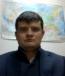 Адвокат - Путреша Сергей