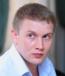 Юрист - Зеленцов Александр Владимирович