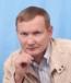Адвокат - Афанасьев Александр