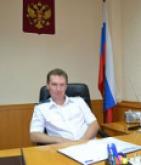 Юрист - Гаврилов Александр