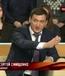 Адвокат - Смищенко Сергей