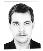 Юрист - Балашов Владимир