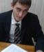 Адвокат - Попов Вадим Андреевич