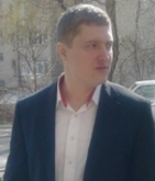Юрист - Исаев Алексей