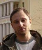 Юрист - Коливанов Сергей