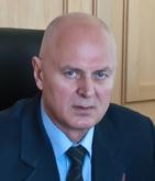 Юрист - Григорьев Валерий